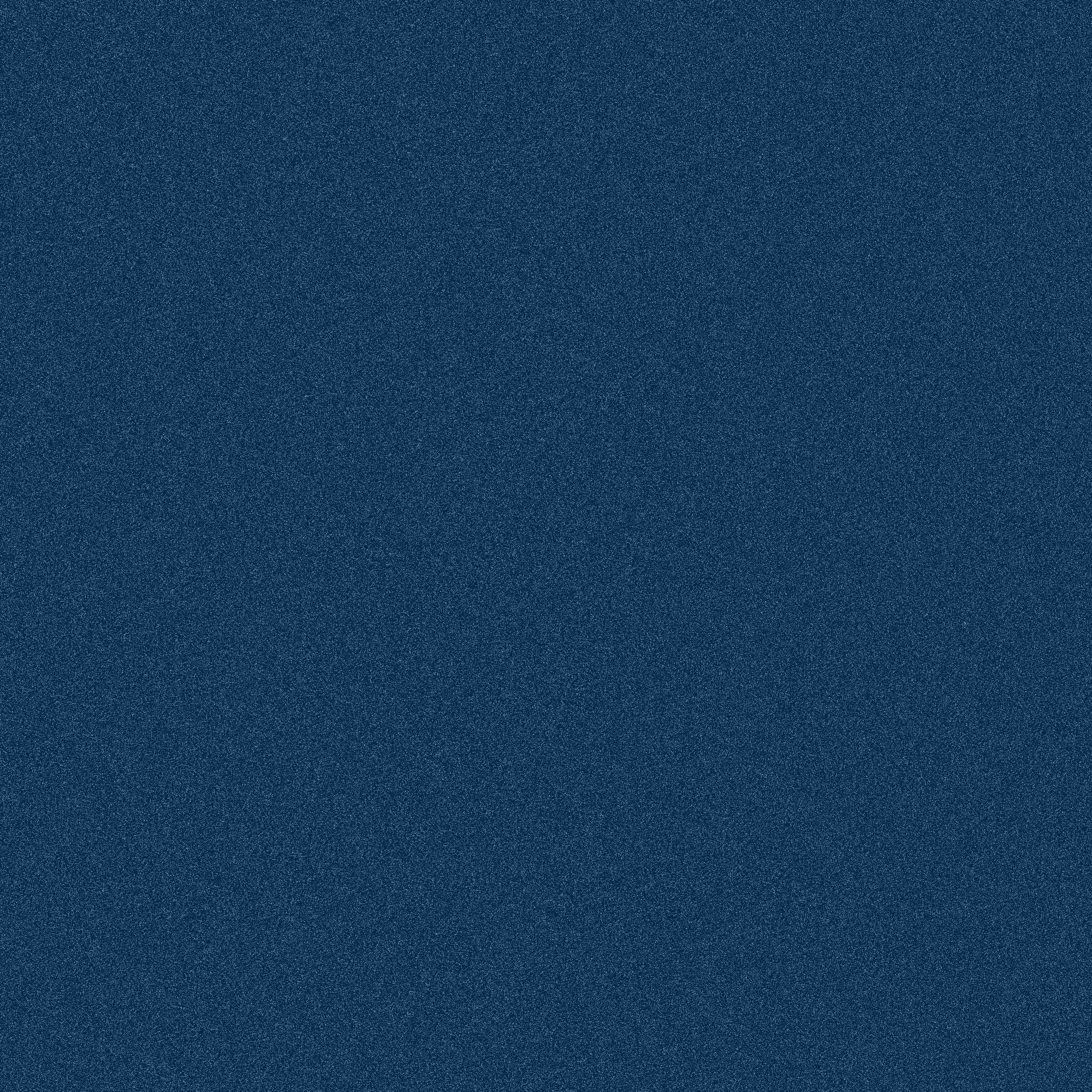 "navy blue"" noise background texture 