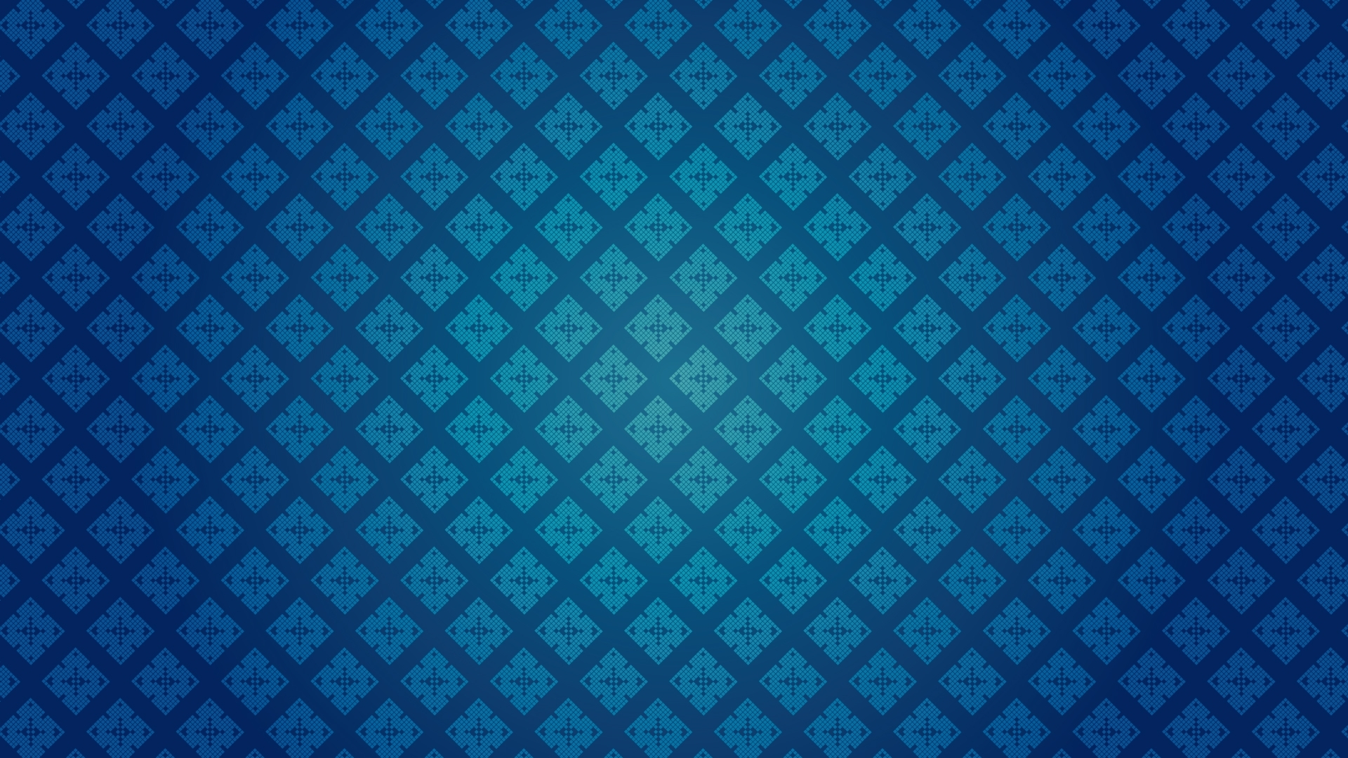 navy blue patterned wallpaper blue pattern wallpaper 1234 1359 hd