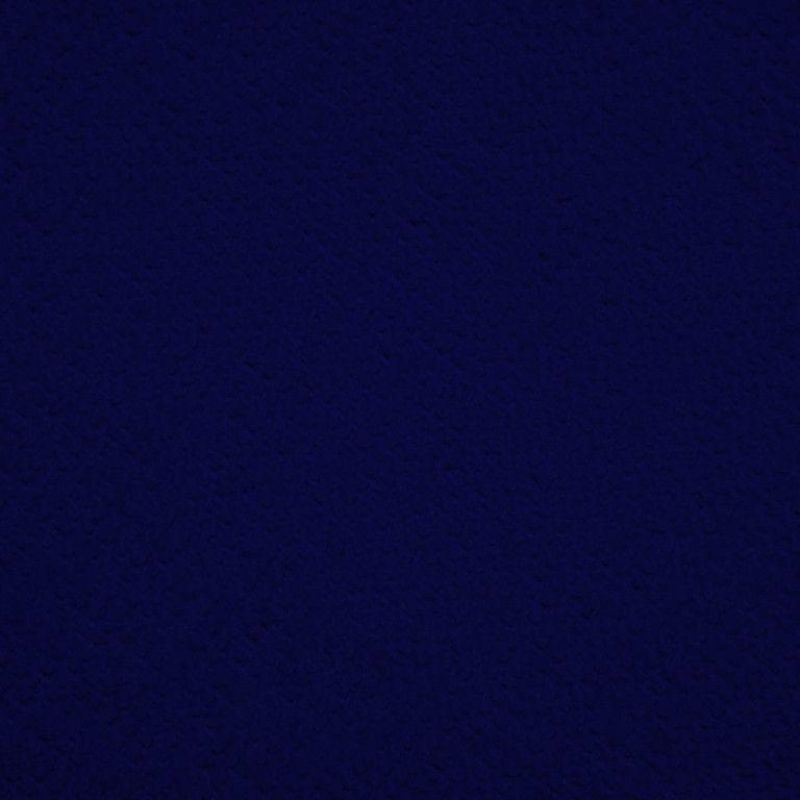 10 New Dark Blue Wall Paper FULL HD 1080p For PC Desktop 2018 free download navy blue wallpapers wallpaper cave 1 800x800