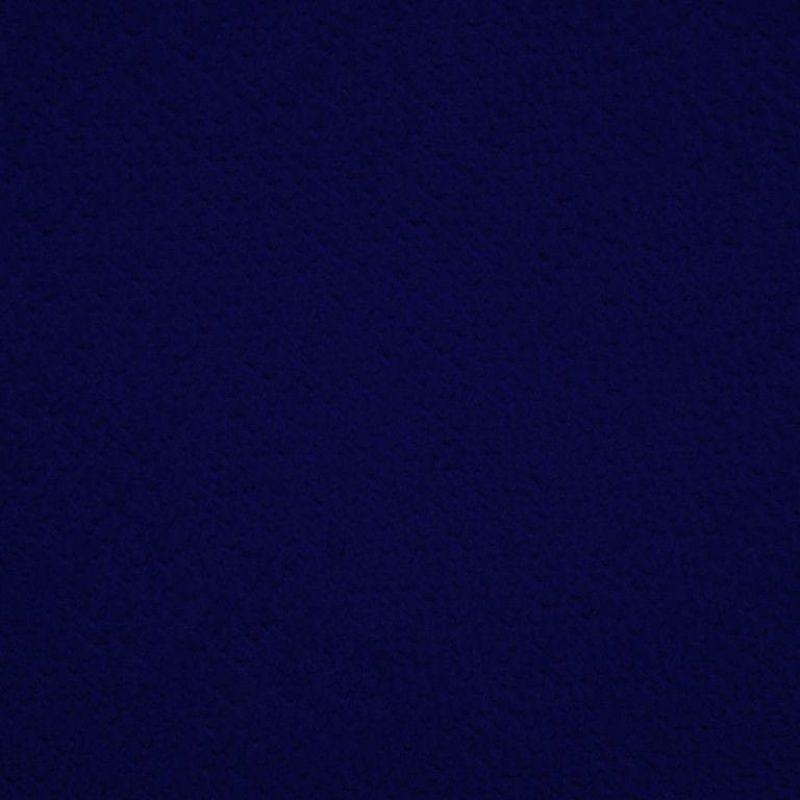 10 New Dark Blue Hd Wallpaper FULL HD 1080p For PC Desktop 2020 free download navy blue wallpapers wallpaper cave 800x800