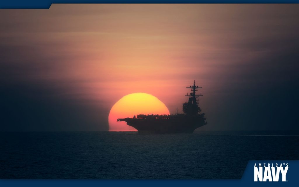 10 Best U.s. Navy Wallpaper FULL HD 1080p For PC Desktop 2018 free download navy downloads wallpapers countdown to service navy 2 1024x640