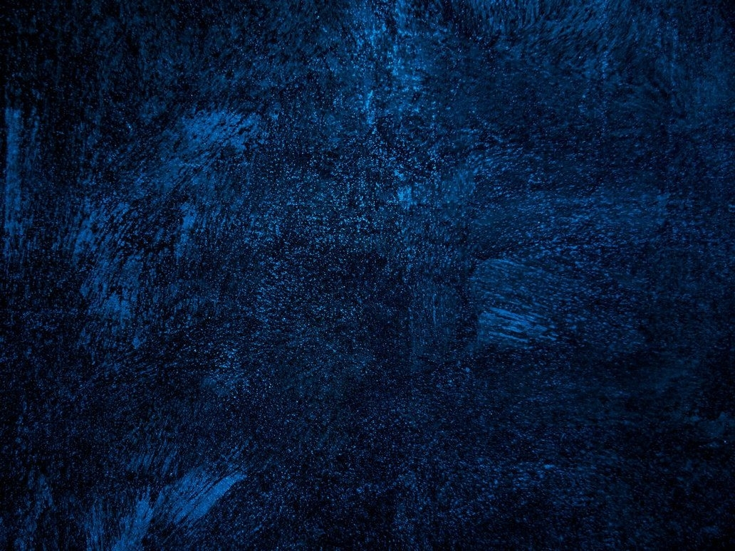 navy+blue.++background+art | dark blue texturecarlbert | design