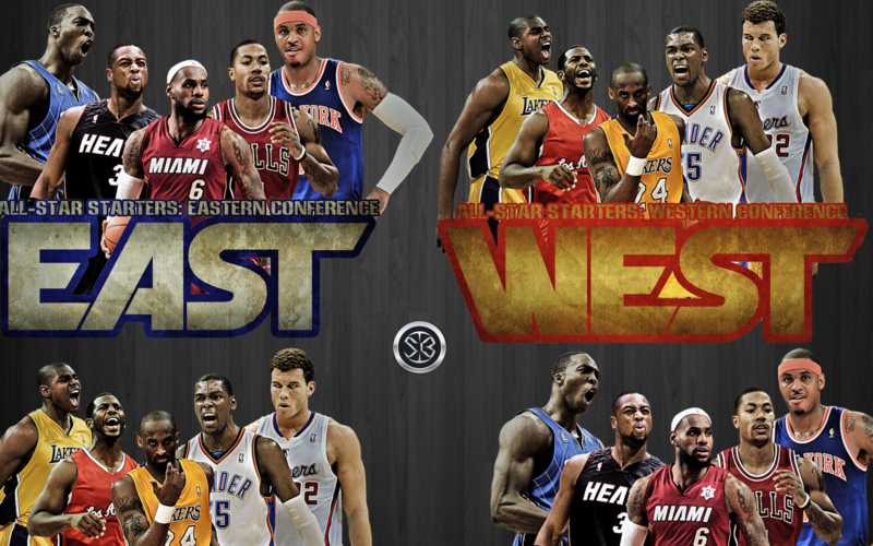 10 New Nba All Star Wallpapers FULL HD 1920×1080 For PC Desktop 2020 free download nba all star 2018 wallpapers wallpaper cave 800x500