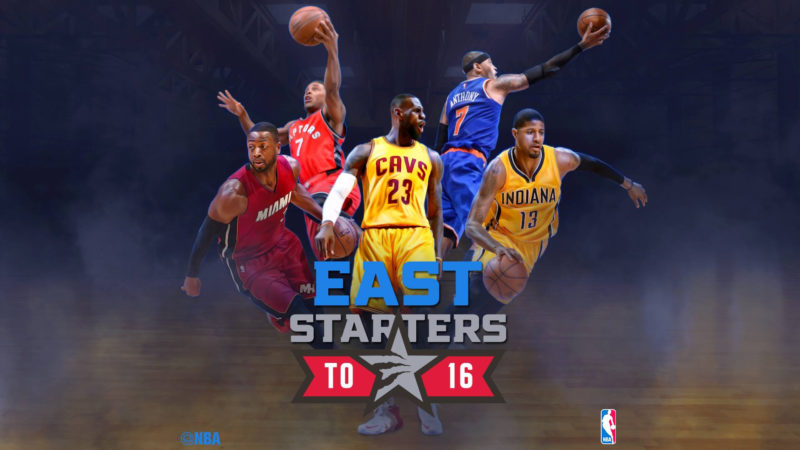 10 New Nba All Star Wallpapers FULL HD 1920×1080 For PC Desktop 2020 free download nba all star 2018 wallpapers wallpapersafari 800x450