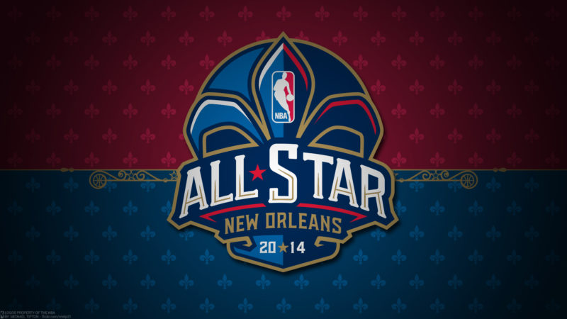 10 New Nba All Star Wallpapers FULL HD 1920×1080 For PC Desktop 2020 free download nba all star wallpapers basketball wallpapers at basketwallpapers 800x450