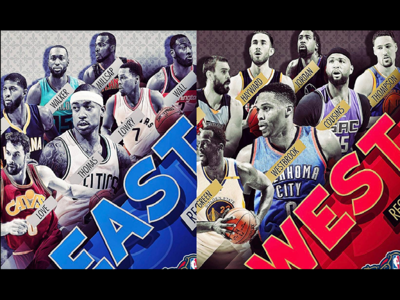 10 New Nba All Star Wallpapers FULL HD 1920×1080 For PC Desktop 2020 free download nba all star wallpapers wallpaper cave 800x600