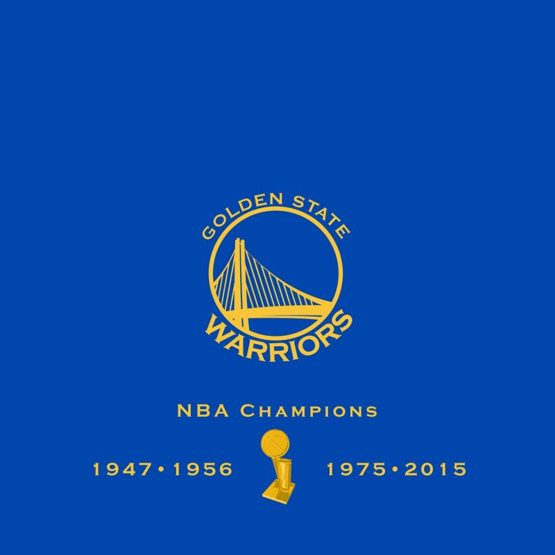 10 Best Golden State Warriors Champions Wallpaper FULL HD 1080p For PC Background 2018 free download nba golden state warriors champions wallpaper 2018 in basketball 800x800