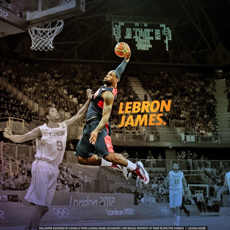10 New Lebron James Wallpaper Dunk FULL HD 1920×1080 For PC Background 2020 free download nba lebron james dunk joueur de basket papier peint allwallpaper 1 800x800