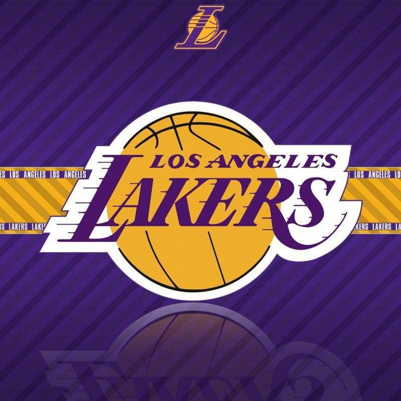 10 Most Popular Los Angeles Lakers Wallpaper Hd FULL HD 1080p For PC Desktop 2018 free download nba los angeles lakers wallpaper 80924 1 800x800