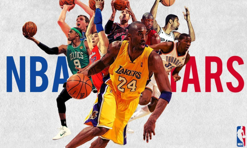 10 New Nba All Star Wallpapers FULL HD 1920×1080 For PC Desktop 2020 free download nba players wallpaper phone d9g awesomeness in 2019 nba 800x480