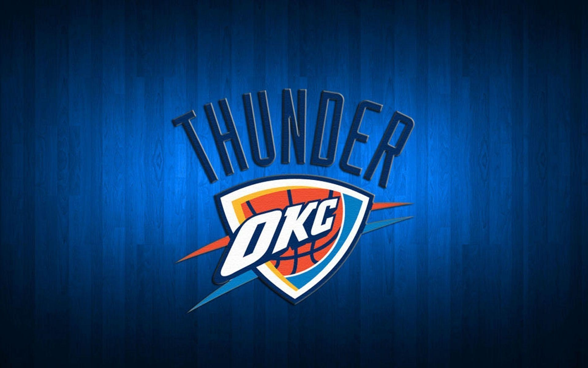 10 Most Popular Nba Team Logo Wallpaper FULL HD 1920×1080 For PC Desktop