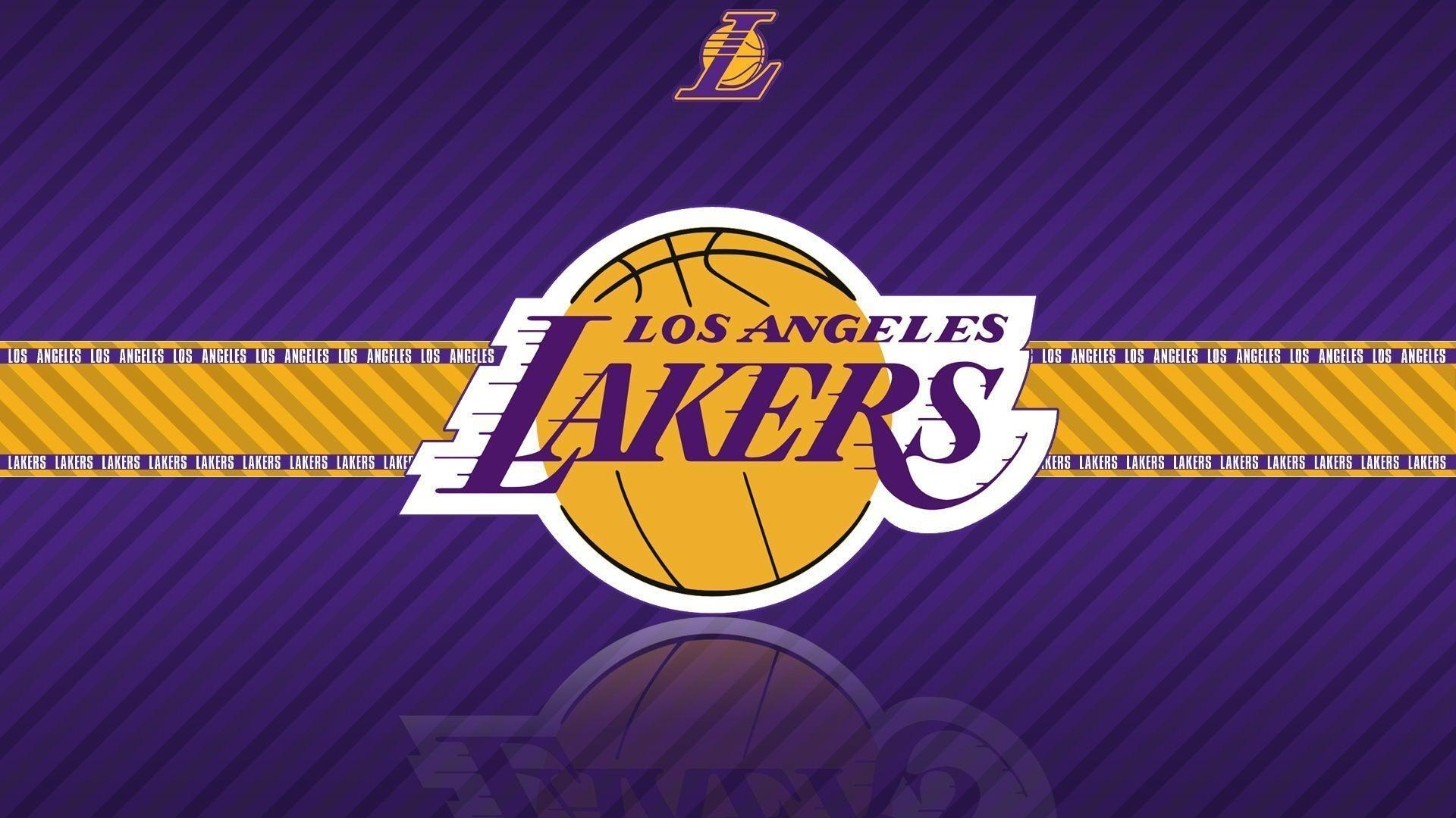 10 Top Nba Teams Logos Wallpapers FULL HD 1920×1080 For PC Background