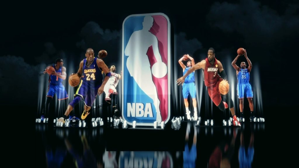 10 New Nba Hd Wallpapers 1080P FULL HD 1080p For PC Desktop 2020 free download nba wallpapers hd pixelstalk 1024x576