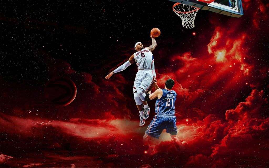 10 Top Cool Basketball Wallpapers Hd FULL HD 1920×1080 For PC Background 2018 free download nba wallpapers hd wallpaper wiki 1024x640