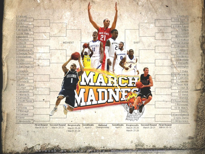 10 Top March Madness Wallpaper FULL HD 1920×1080 For PC Desktop 2018 free download ncaa basketball desktop backgrounds get pumped for march madness 640 800x600