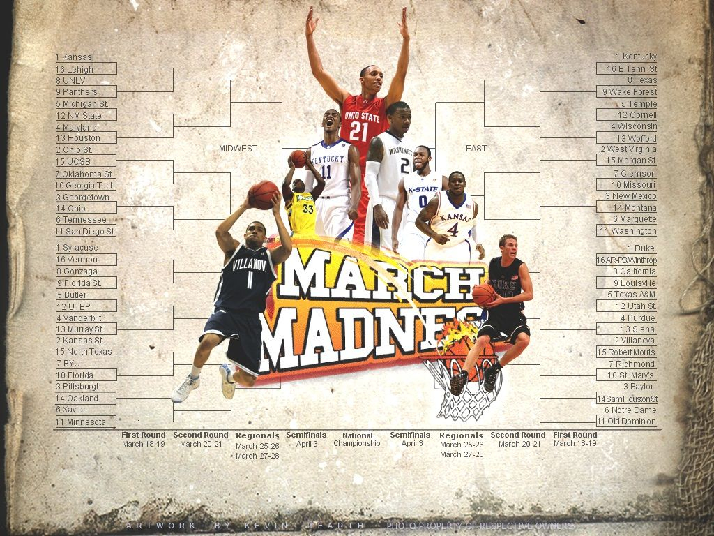 ncaa basketball desktop backgrounds get pumped for march madness 640