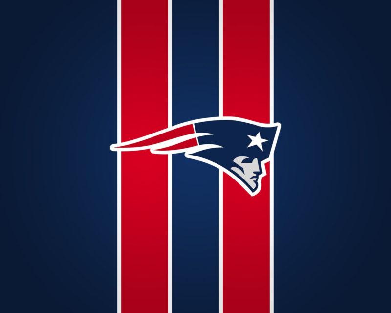 10 Top New England Patriots Logo Wallpapers FULL HD 1920×1080 For PC Desktop 2020 free download ne patriots sports 3 new england patriots wallpaper new 800x640