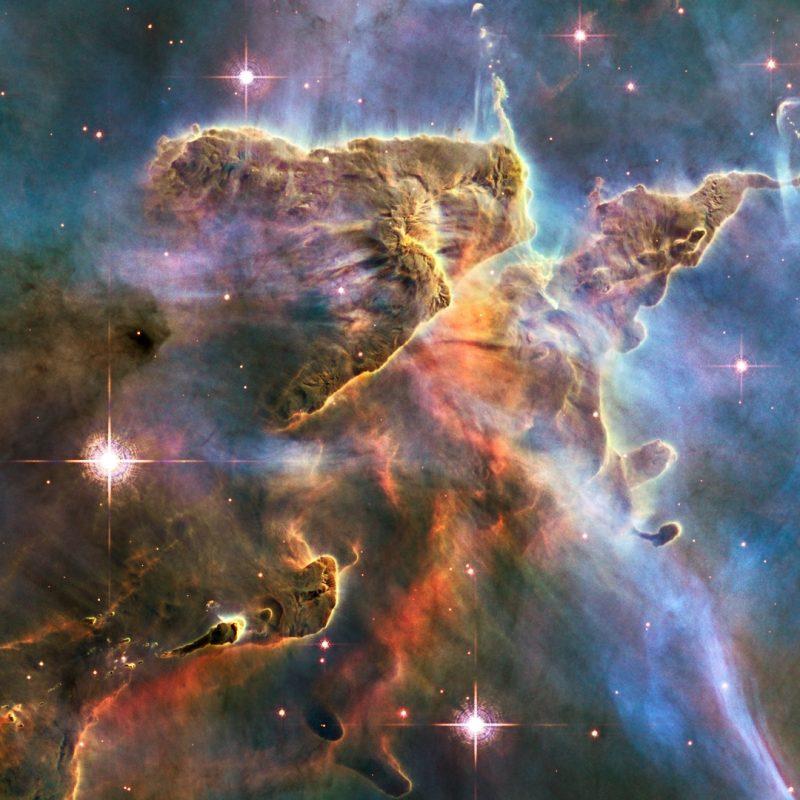 10 Most Popular Nebula Desktop Backgrounds Hd FULL HD 1080p For PC Background 2020 free download nebula desktop backgrounds group 93 1 800x800