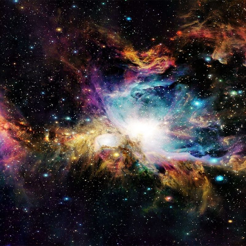 10 Most Popular Nebula Desktop Backgrounds Hd FULL HD 1080p For PC Background 2020 free download nebula desktop backgrounds hd cool 7 hd wallpapers the universe 800x800