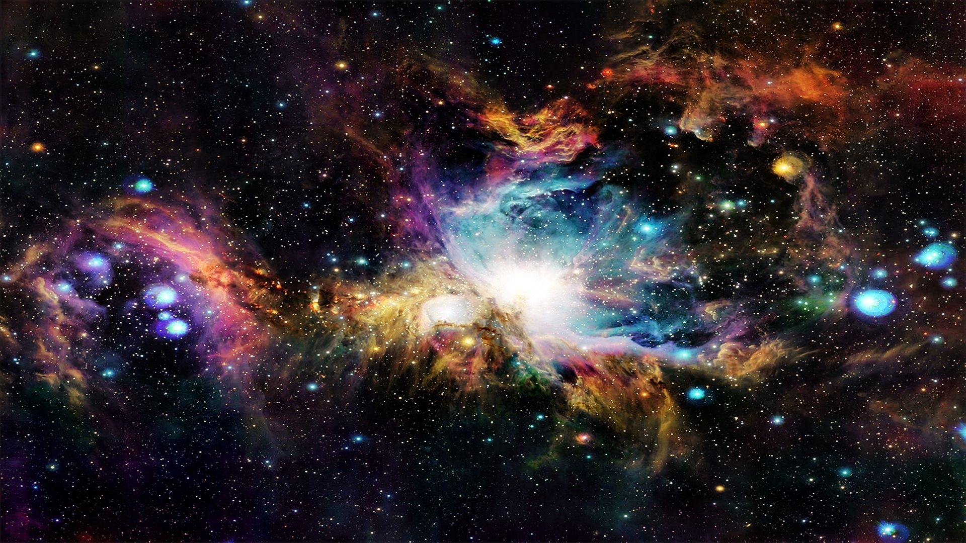 nebula desktop backgrounds hd cool 7 hd wallpapers | the universe