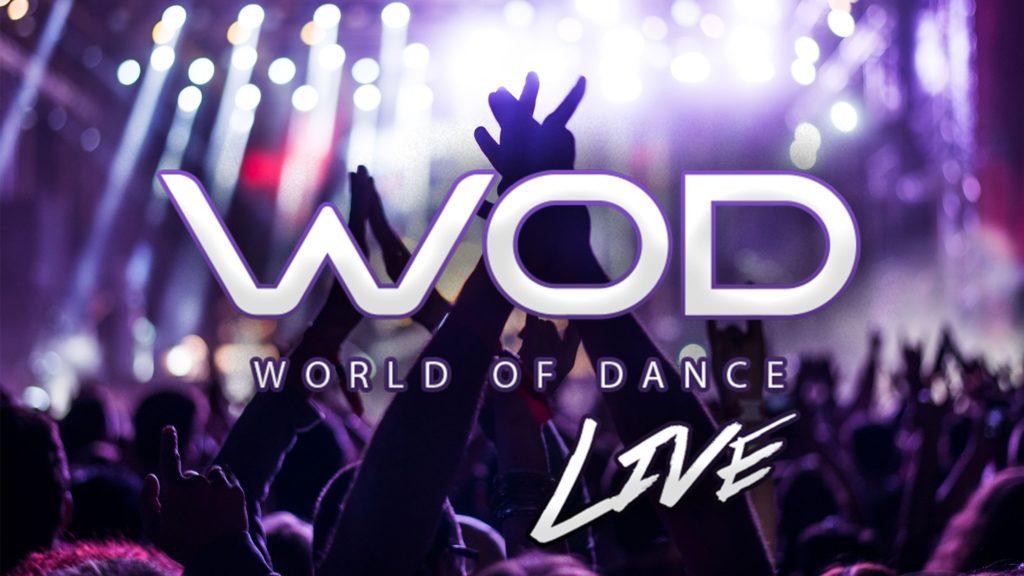 10 Most Popular World Of Dance Wallpaper FULL HD 1080p For PC Desktop 2018 free download nederlander and cap present world of dance live fred kavli 1024x576