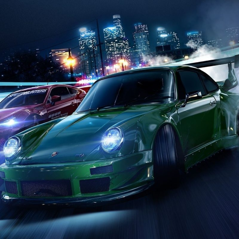 10 Latest Need For Speed Wallpapers FULL HD 1080p For PC Background 2018 free download need for speed full hd fond decran and arriere plan 1920x1080 800x800
