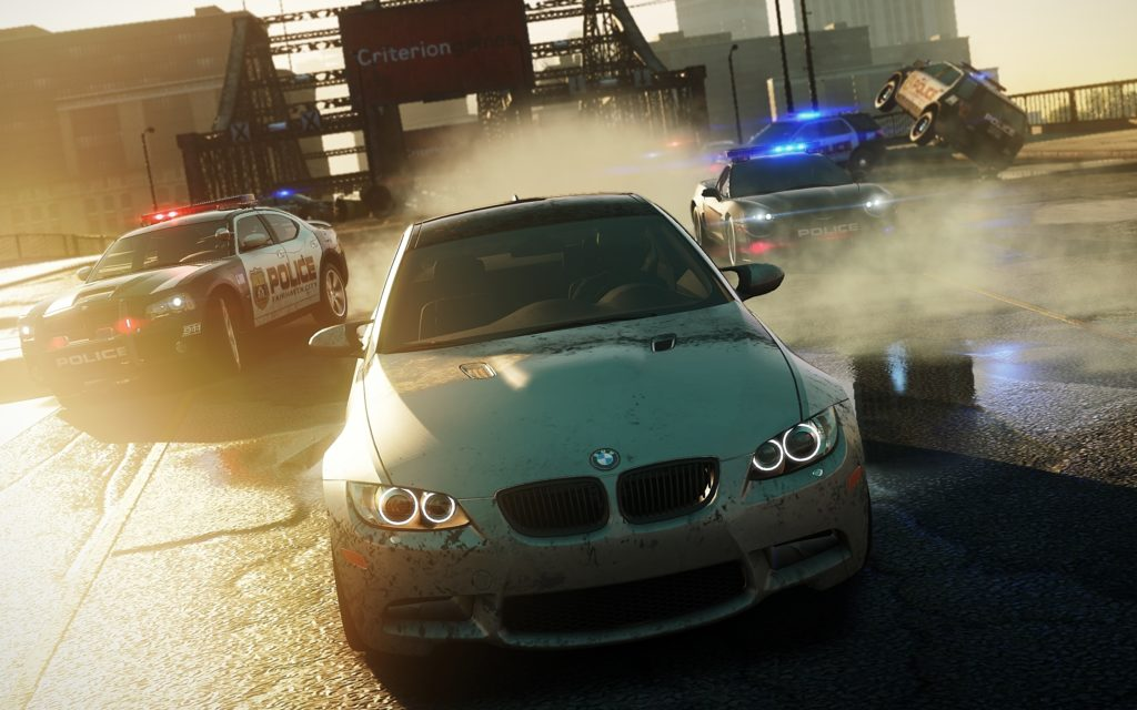 10 Best Need For Speed Mostwanted Wallpapers FULL HD 1920×1080 For PC Background 2018 free download need for speed most wanted 2012 wallpapers hd wallpapers id 11444 1024x640