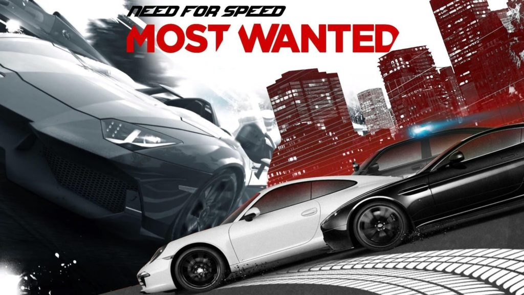 10 Best Need For Speed Mostwanted Wallpapers FULL HD 1920×1080 For PC Background 2018 free download need for speed most wanted wallpapers wallpaper cave 1024x576