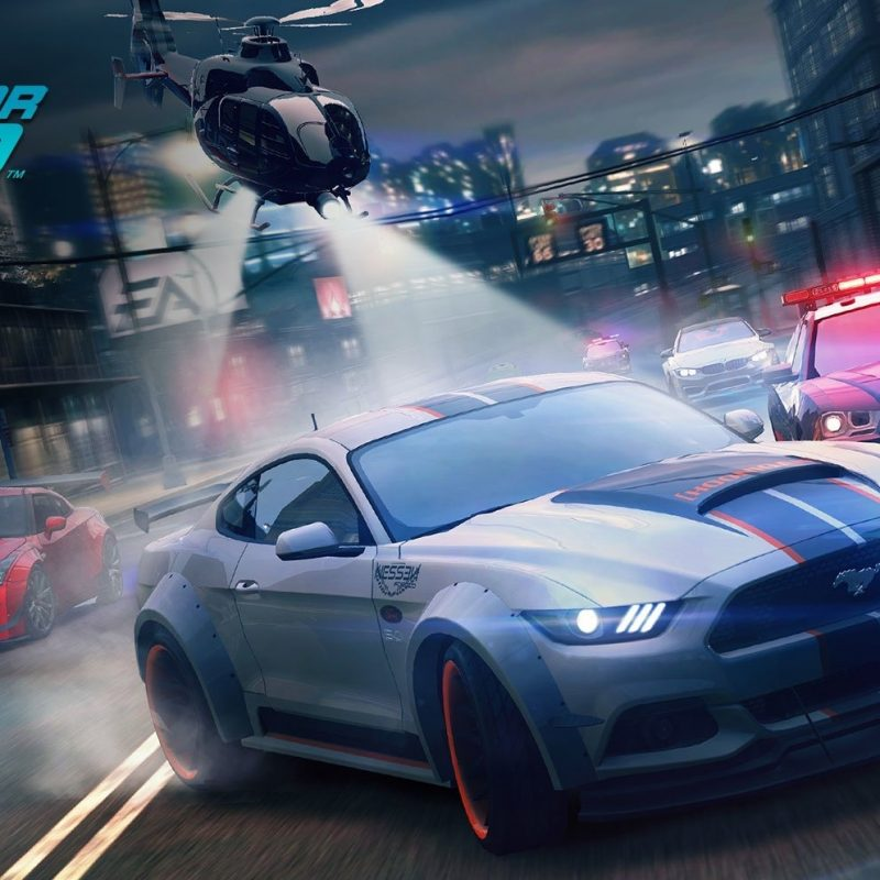 10 Latest Need For Speed Wallpapers FULL HD 1080p For PC Background 2018 free download need for speed no limits fond decran and arriere plan 1920x993 800x800