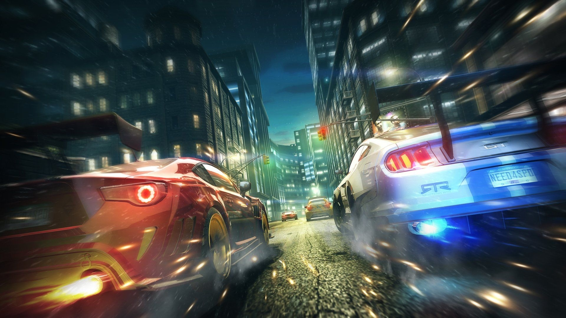 10 Most Popular Need For Speed Wallpaper Full Hd 1080p For: 10 Most Popular Need For Speed Wallpaper FULL HD 1080p For