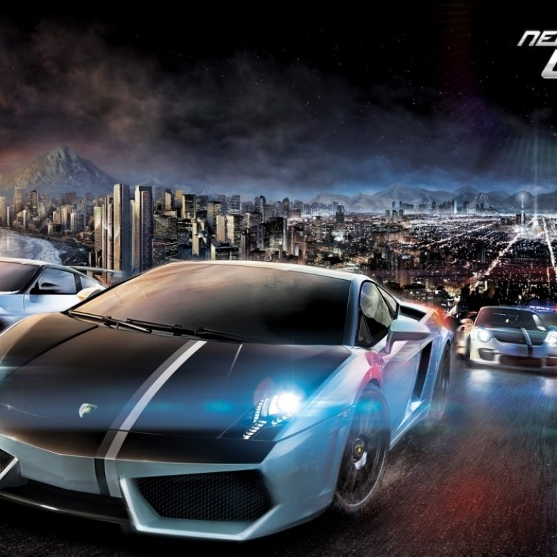 10 Latest Need For Speed Wallpapers FULL HD 1080p For PC Background 2018 free download need for speed world e29da4 4k hd desktop wallpaper for 4k ultra hd tv 800x800