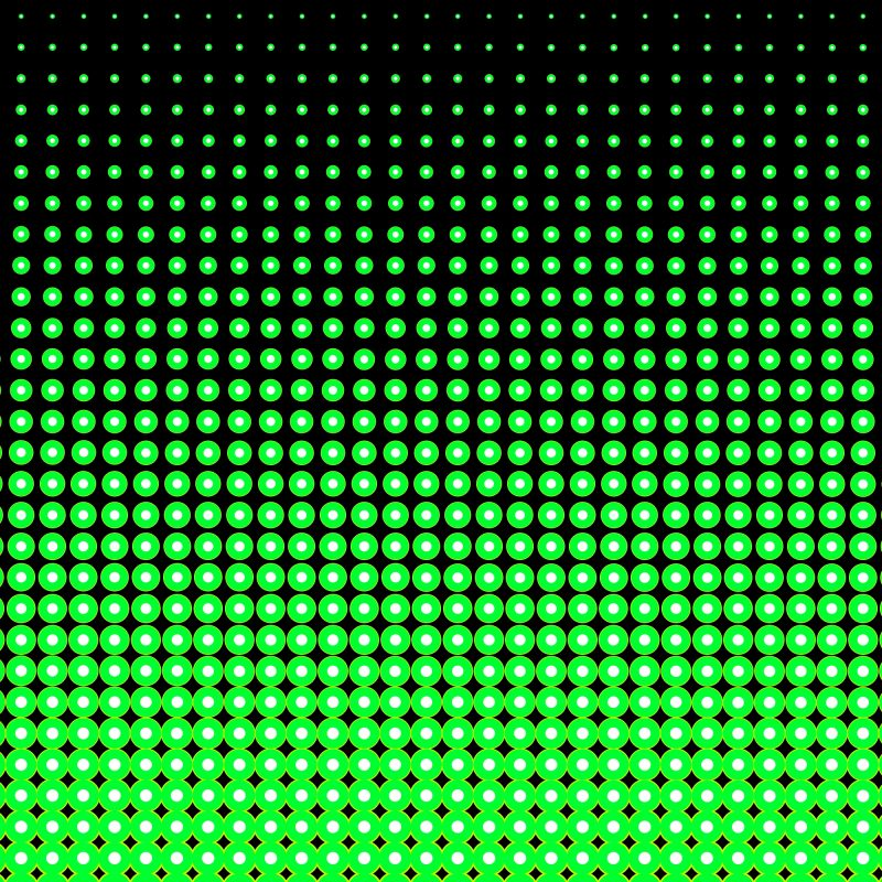 10 Latest Lime Green And Black Background FULL HD 1080p For PC Background 2018 free download neon green and black halftone pattern free clip art 800x800