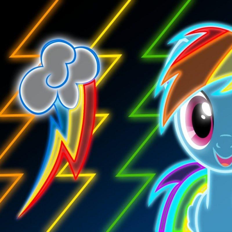 10 Best Mlp Rainbow Dash Wallpaper FULL HD 1920×1080 For PC Background 2018 free download neon rainbow dash wallpaperzantyarz on deviantart 1 800x800