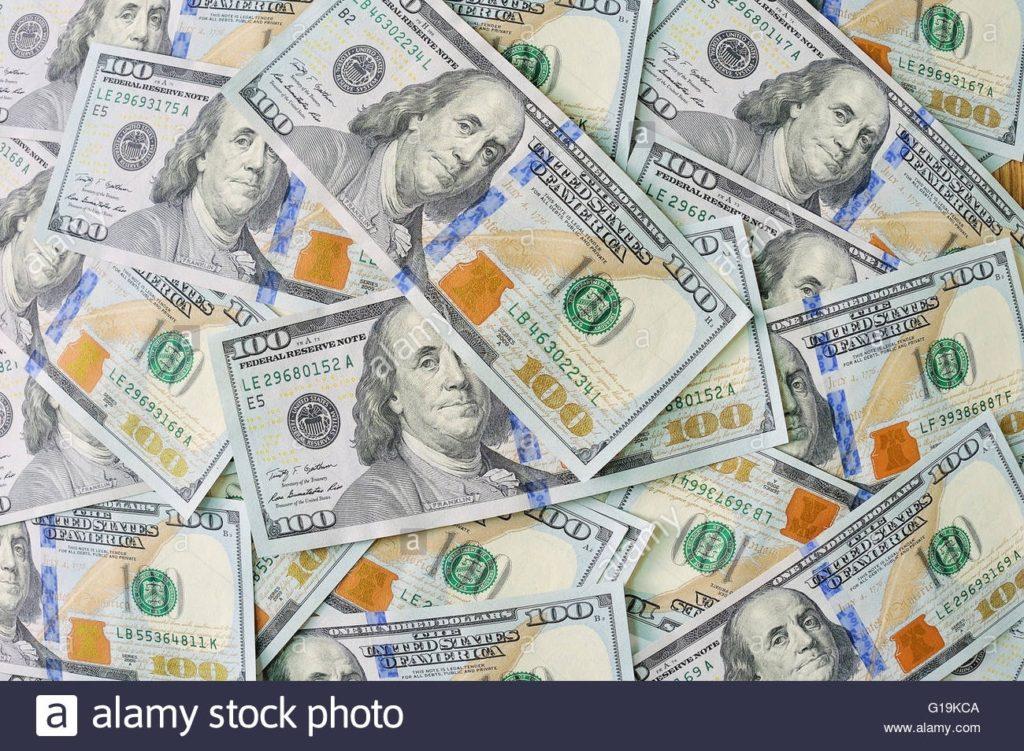10 Top 100 Dollar Bills Background FULL HD 1920×1080 For PC Desktop 2020 free download new 100 dollar bill background stock photo 104089674 alamy 1024x751