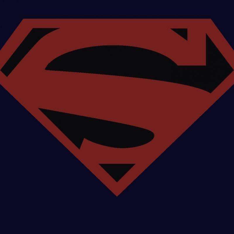 10 Best New Super Man Logo FULL HD 1080p For PC Desktop 2020 free download new 52 superman kingdom comeangel of deathx1 on deviantart 800x800