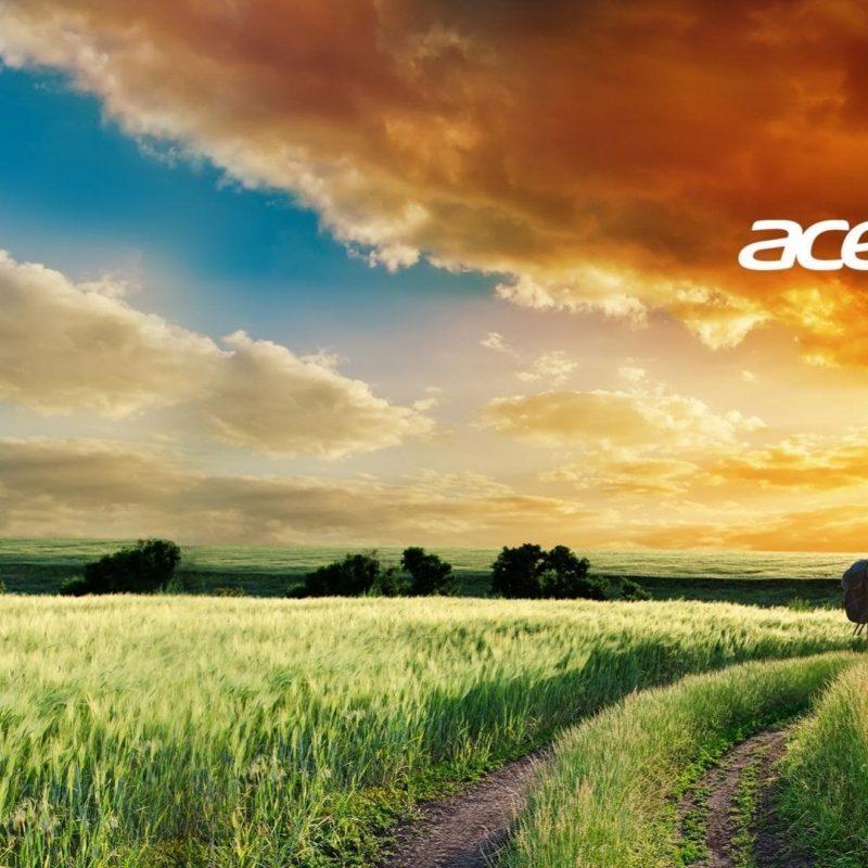10 Best Wallpapers For Acer Laptops FULL HD 1920×1080 For PC Desktop 2018 free download new acer aspire v nitro series desktop background 800x800