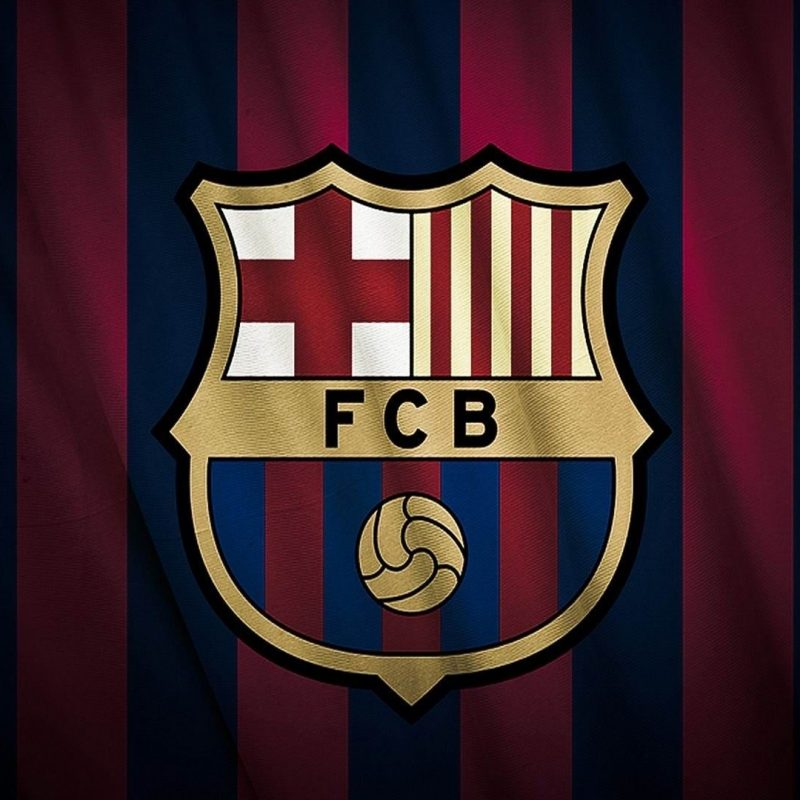 10 New Barcelona Football Club Wallpapers FULL HD 1920×1080 For PC Background 2018 free download new barcelona football logo 2013 full hd wallpaper places to visit 800x800