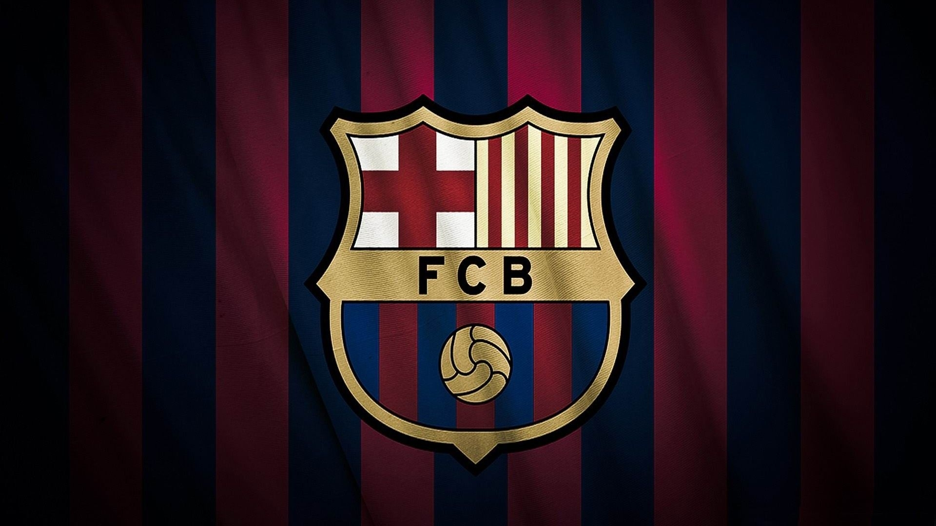 new barcelona football logo 2013 full hd wallpaper | places to visit