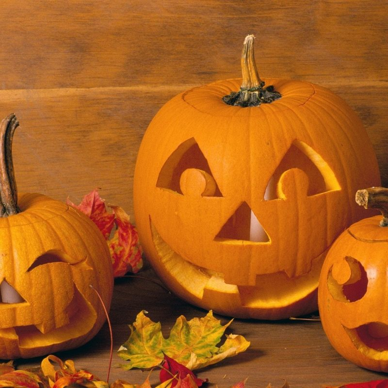 10 Most Popular Pumpkin Desktop Backgrounds Hd FULL HD 1920×1080 For PC Background 2018 free download new best happy halloween desktop background hd wallpaper hd wallpapers 800x800