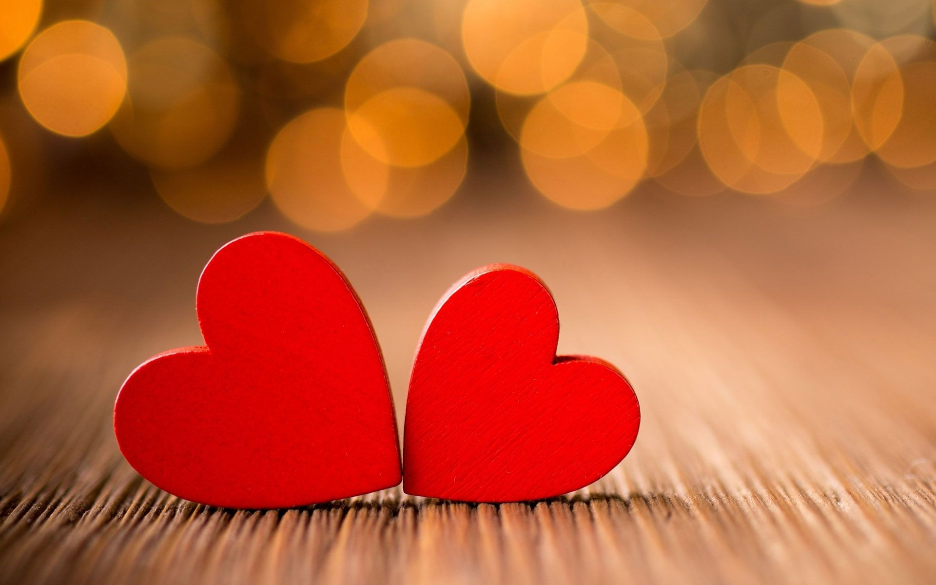 new cute images of love hearts - cute love heart wallpaper hd free