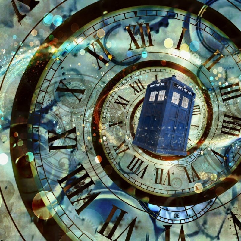10 New Doctor Who Tardis Backgrounds FULL HD 1080p For PC Background 2020 free download %name
