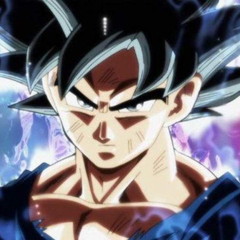 10 Top Dbs Goku Ultra Instinct FULL HD 1920×1080 For PC Background 2020 free download %name