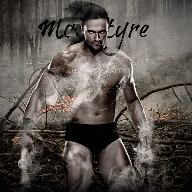10 Latest From Ashes To New Wallpaper FULL HD 1080p For PC Background 2018 free download new drew mcintyre rise from the ashes wallpaper kamal design lab 800x800