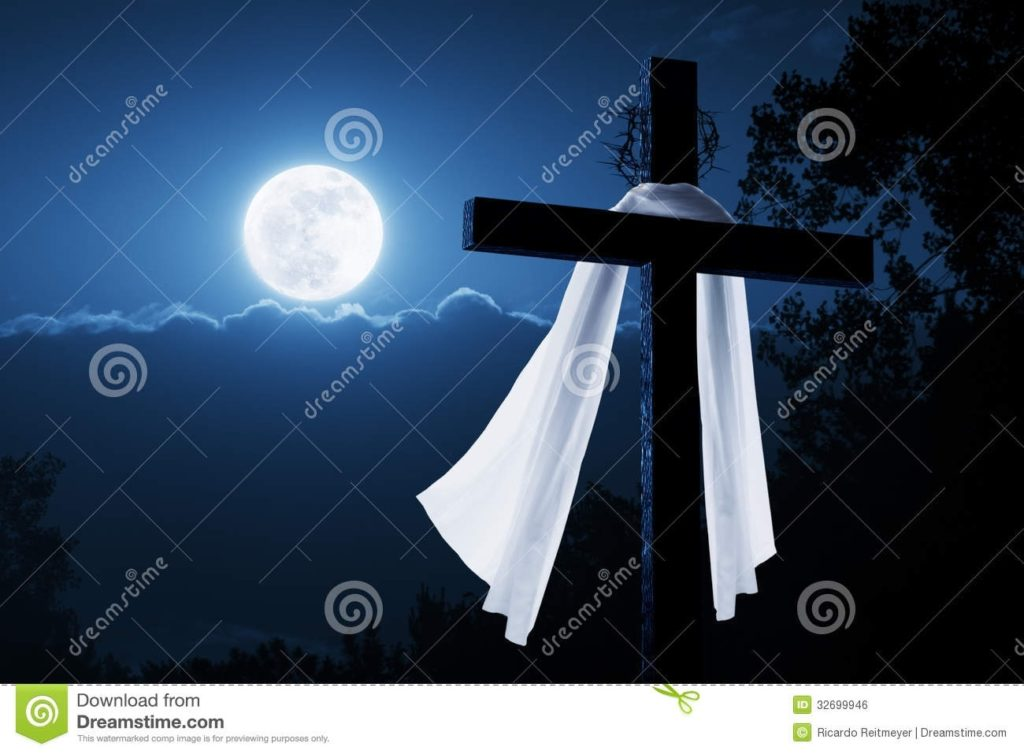 10 Most Popular Jesus Cross Images Free Download FULL HD 1080p For PC Background 2020 free download new easter morning christian cross concept jesus r stock photo 1024x754