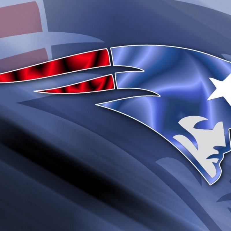 10 Top New England Patriots Screensaver FULL HD 1920×1080 For PC Desktop 2018 free download new england patriots 2018 wallpapers wallpaper cave 800x800
