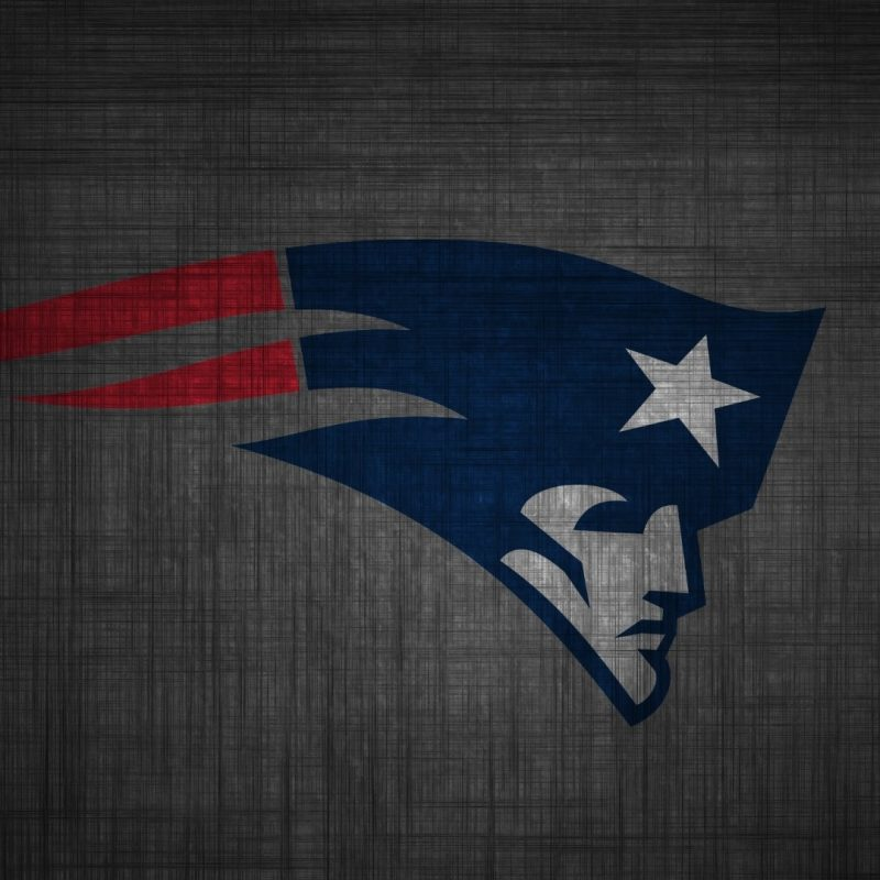 10 Most Popular New England Patriots Desktop FULL HD 1080p For PC Background 2018 free download new england patriots backgrounds for desktop media file 800x800