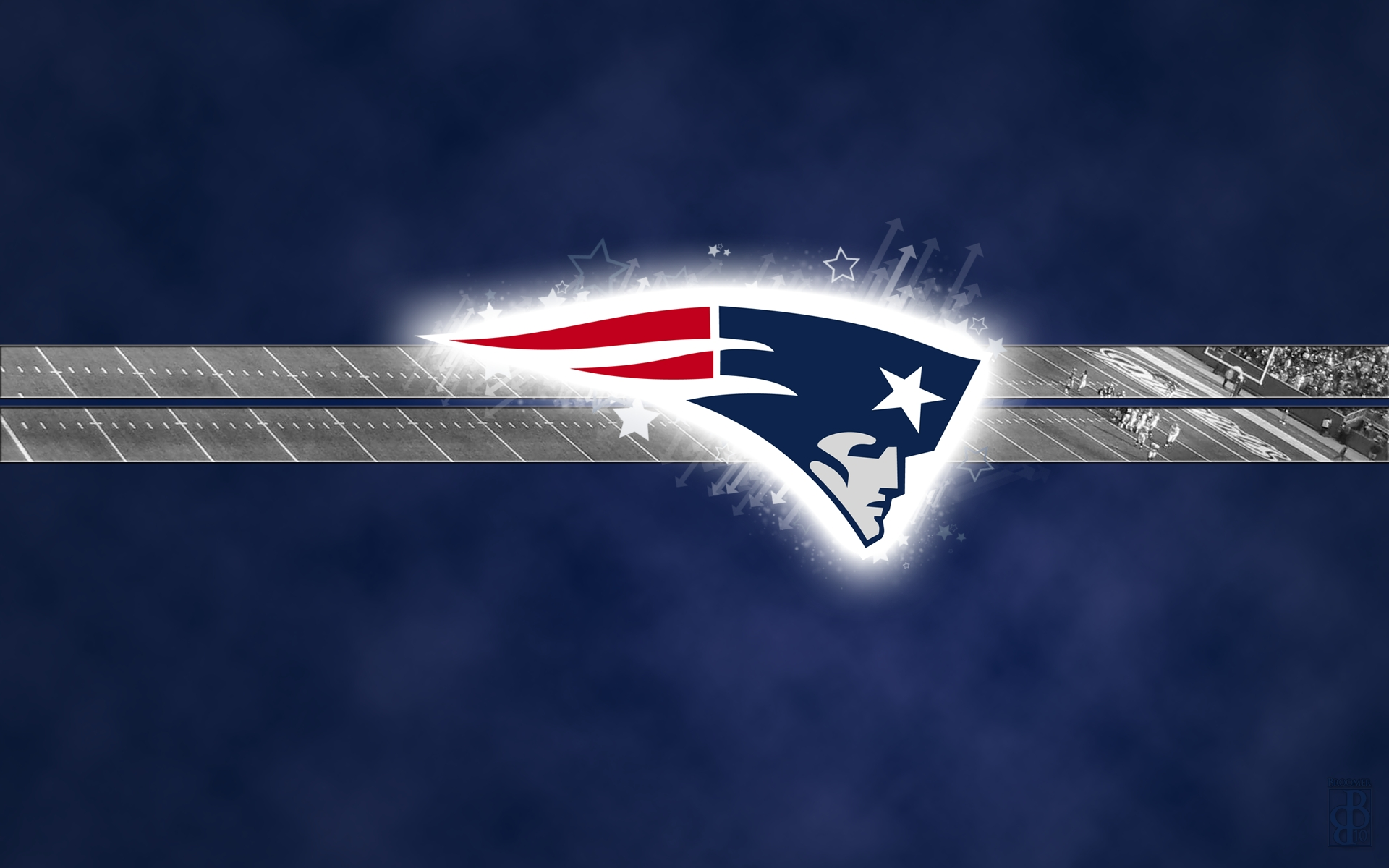 10 New New England Patriot Screensaver FULL HD 1080p For ...