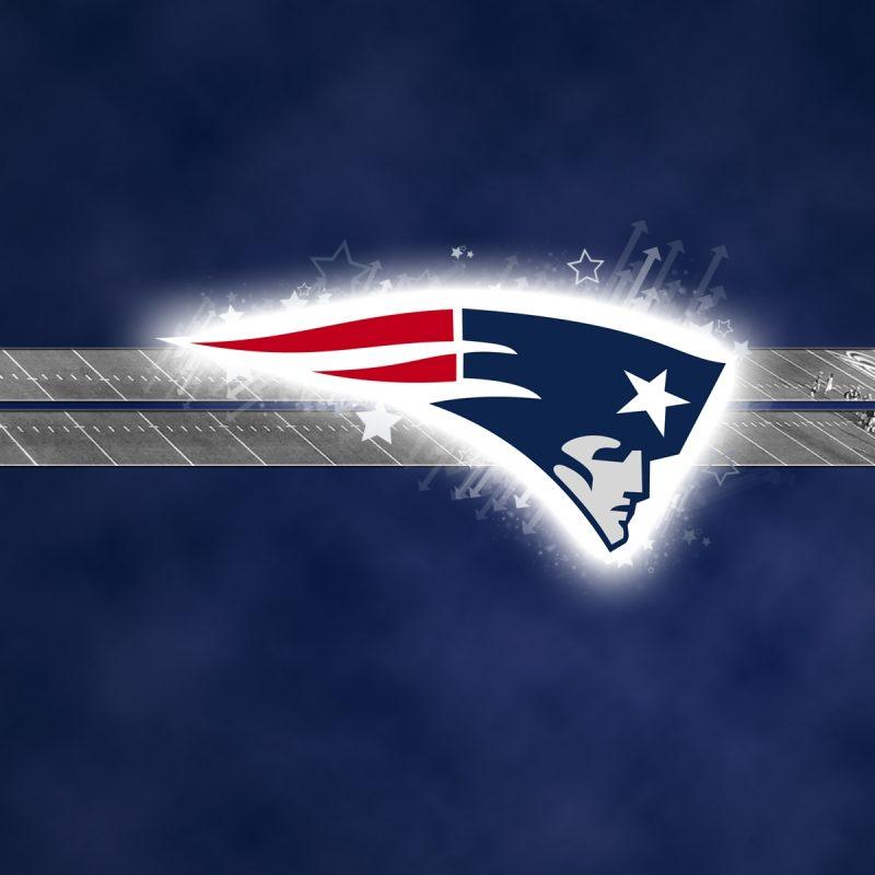 10 Most Popular New England Patriots Desktop FULL HD 1080p For PC Background 2018 free download new england patriots football logo desktop wallpaper 800x800
