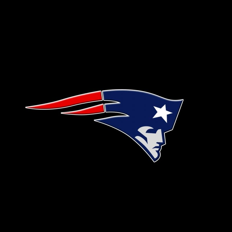 10 New New England Patriots Logo Wallpaper FULL HD 1920×1080 For PC Background 2018