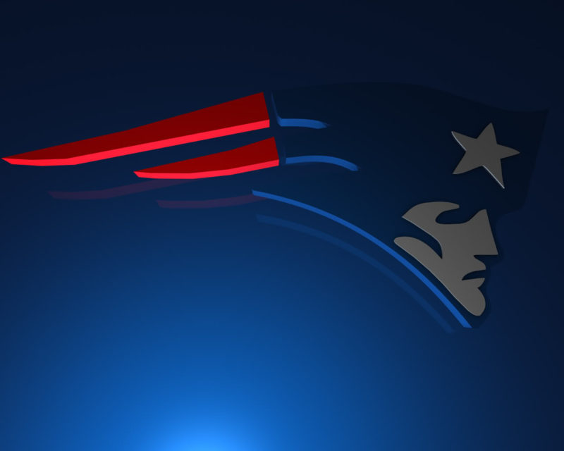 10 Top New England Patriots Logo Wallpapers FULL HD 1920×1080 For PC Desktop 2020 free download new england patriots logo wallpaper sf wallpaper 800x640